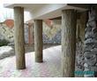 Выполнение отделочных работ; в доме на даче - квартире, как  в помещении так и на улице., фото — «Реклама Севастополя»