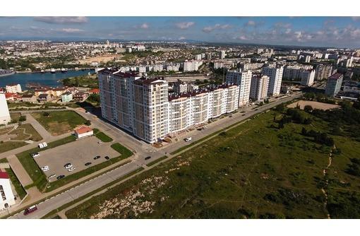 ПРОДАМ   КВАРТИРУ 150 м. до моря !!! ПАРКОВАЯ, 12, фото — «Реклама Севастополя»