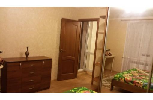 Сдаётся  м в новом доме по ул. Астана Кесаева новый ремонт, фото — «Реклама Севастополя»