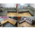 Качественная перетяжка ремонт мягкой мебели в Крыму - Сборка и ремонт мебели в Симферополе