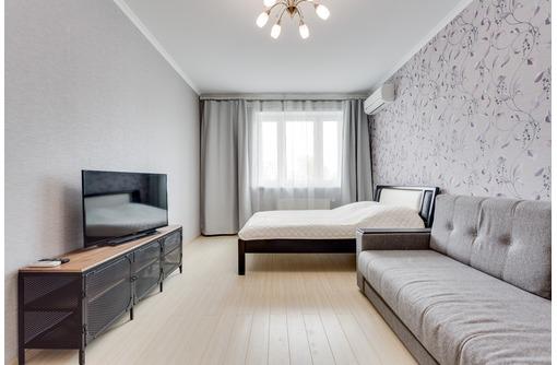 Сдам квартиру на Меньшикова, фото — «Реклама Севастополя»