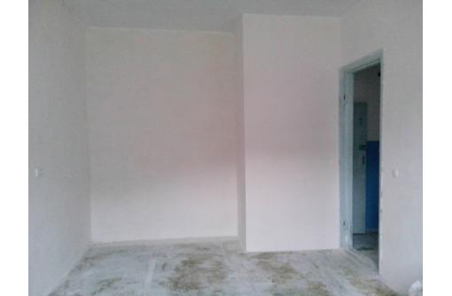 Продам 1-комнатную квартиру в с.Верхоречье Бахчисарайского района, фото — «Реклама Бахчисарая»