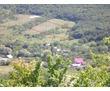 Продам участок сельскохозяйственного назначения в с.Высокое Бахчисарайского района, фото — «Реклама Бахчисарая»