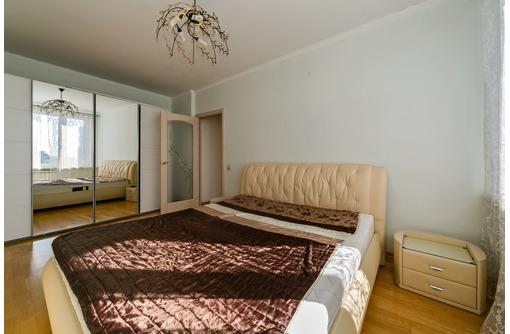 Сдам комнату в двухкомнатной квартире недорого, фото — «Реклама Севастополя»