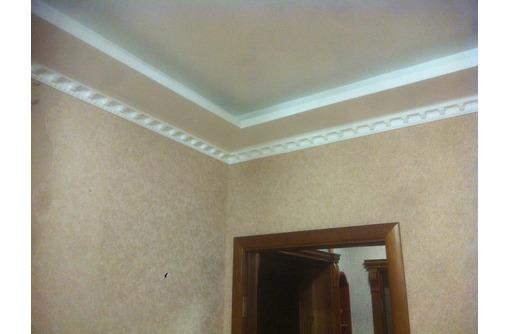 ремонт квартир под ключ, мелкий ремонт., фото — «Реклама Севастополя»