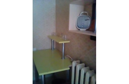 Недорогой комфортабельный номер в удобном районе города, фото — «Реклама Севастополя»