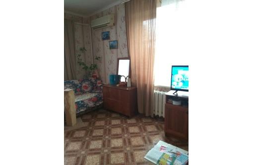 1-комнатная 31 кв. м в хорошем состоянии!, фото — «Реклама Севастополя»