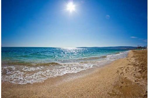 Продается участок 11 соток, ИЖС , у моря, фото — «Реклама Бахчисарая»