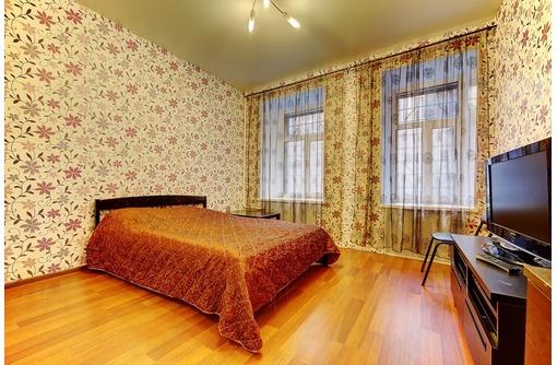 Сдам комнату в районе Острякова, фото — «Реклама Севастополя»