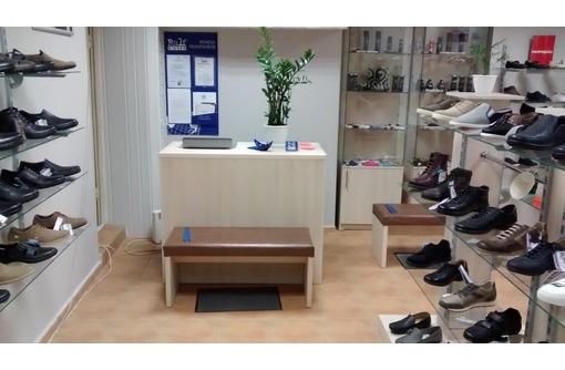 """Продам оптом обувь """"Ralf Ringer"""" Готовый бизнес, фото — «Реклама Севастополя»"""