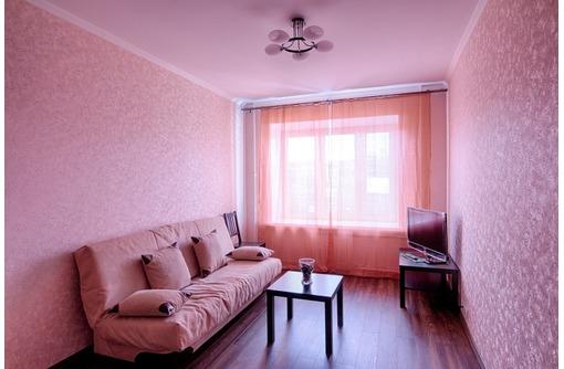 Сдам квартиру на парке Победы, фото — «Реклама Севастополя»