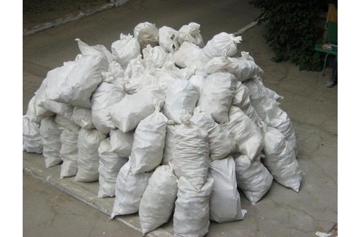 Вывоз мусора, уборка чердкав подвалов, грузоперевозки., фото — «Реклама Севастополя»