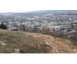 Участок под ИЖС в живописном районе  Балаклавы., фото — «Реклама Севастополя»