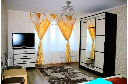 сдам квартиру на Острякова недорого, фото — «Реклама Севастополя»