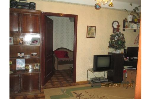 Продам 2- комнатную квартиру на Острякова 74, можно под офис, фото — «Реклама Севастополя»