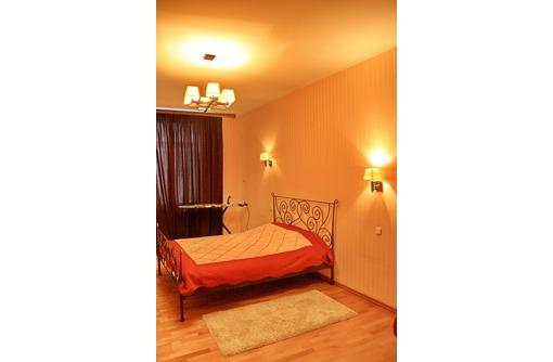 Сдам 2-комнатную квартиру на длительно, фото — «Реклама Севастополя»