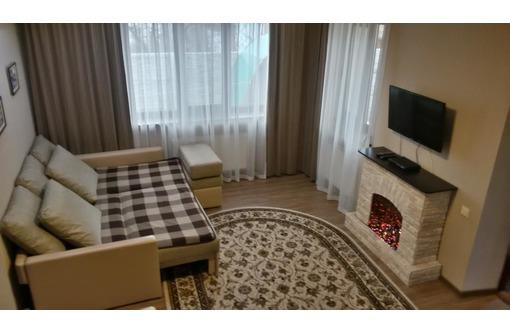 сдам дом на Матюшенко недорого, фото — «Реклама Севастополя»