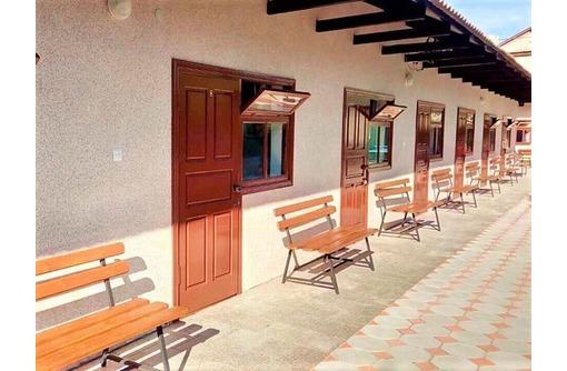 Продается гостинный дом, для коммерческой деятельности., фото — «Реклама Севастополя»