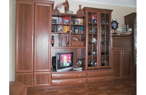 """Продам мебельную стенку """"Болеро"""", фото — «Реклама Севастополя»"""