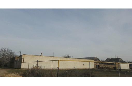 Продаётся земельный участок в Евпатории!, фото — «Реклама Евпатории»
