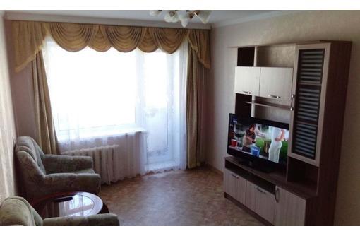 Сдам квартиру на Руднева недорого, фото — «Реклама Севастополя»
