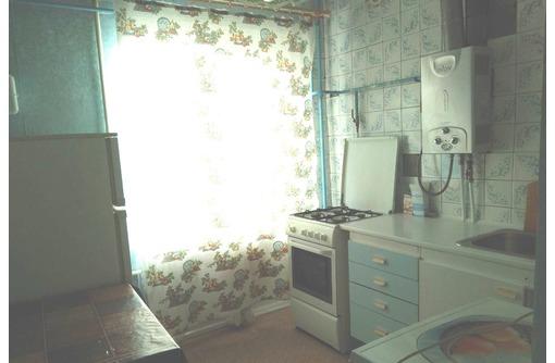 2-комнатная на Кечкеметской, фото — «Реклама Симферополя»