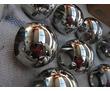 Установки электролитно-плазменного полирования деталей из Беларуси, фото — «Реклама Севастополя»