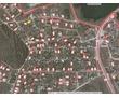 Продаётся садовый участок в городе Евпатория!, фото — «Реклама Евпатории»