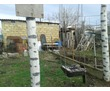 Участок ИЖС по ул.Шабалина Молочка 4 соткит, фото — «Реклама Севастополя»