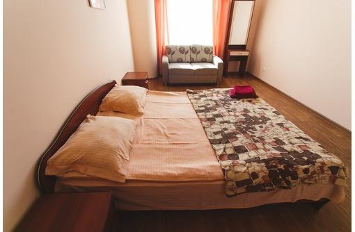 Сдам комнату на длительный период, фото — «Реклама Севастополя»