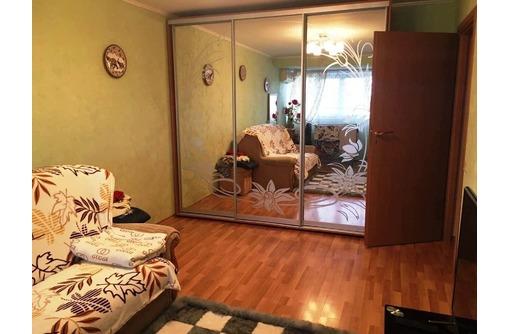 Видовая  квартира в Партените, фото — «Реклама Партенита»