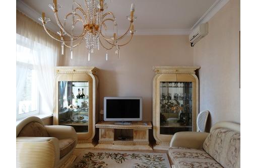 Продажа элитных апартаментов в Приморском парке, фото — «Реклама Ялты»