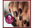 Маникюр и педикюр,наращивание ногтей в салоне красоты Арт Стайл,весь спектр услуг ногтевого сервиса, фото — «Реклама Севастополя»