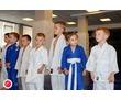 Секция Борьбы САМБО И ДЗЮДО самооборона без оружия, фото — «Реклама Севастополя»