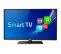 Thumb_big_smart_tv