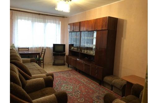 Продаю 2-комнатную с большой пристройкой в Керчи Аршинцево Крым 1-я линия от моря, фото — «Реклама Керчи»