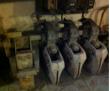 Продам Контактор КТ-6053СУ3 630А, фото — «Реклама Севастополя»