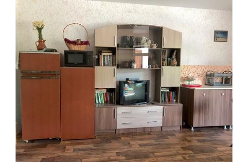 Продам базу отдыха в п. Андреевке!, фото — «Реклама Севастополя»