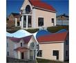 Новый дом 155 м2 на 5 сот у Симферополя, фото — «Реклама Коктебеля»