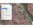Участок 10 соток ИЖС ул. Адмирала Грейга (5-й км), фото — «Реклама Севастополя»