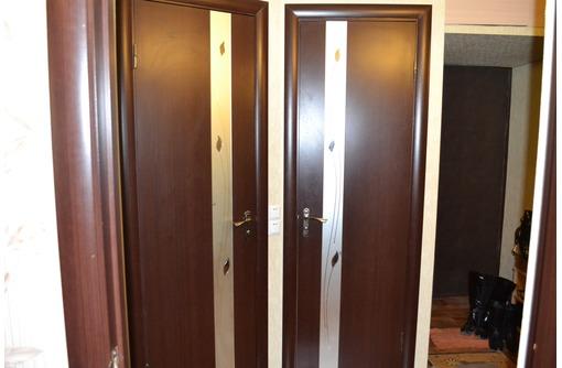 Продам 2 -комнатную квартиру Симферопольский район,с.Перевальное, фото — «Реклама Симферополя»