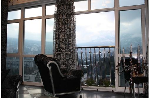 Элитная 2-комнатную кв в центре Ялты, евроремонт: 250 000, фото — «Реклама Ялты»