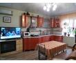 Два новых дома на ЮБК за 230 000, фото — «Реклама Ялты»