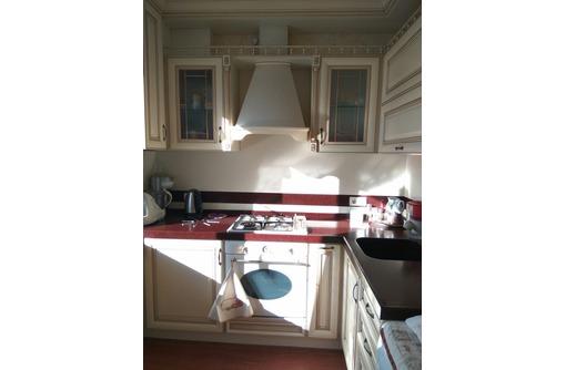 Продажа шикарной 3-комнатной 75 кв. м, фото — «Реклама Севастополя»