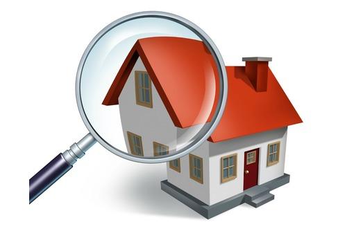 Решили получить кредит в банке под залог недвижимости?