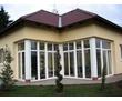"""Окна,балконы,лоджии любой сложности и конфигурации.Гарантия качества """"СТАНДАРТ - СЕРВИС"""", фото — «Реклама Черноморского»"""