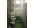 Квартира 35 кв м  с хорошим ремонтом, отдельным входом и своим двориком недалеко от моря., фото — «Реклама Ялты»