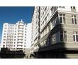 ОТ ЗАСТРОЙЩИКА,    54 М2 у МОРЯ!!! ост.Юмашева, ПОР 48 ! пр.Октябрьской революции, 48, фото — «Реклама Старого Крыма»