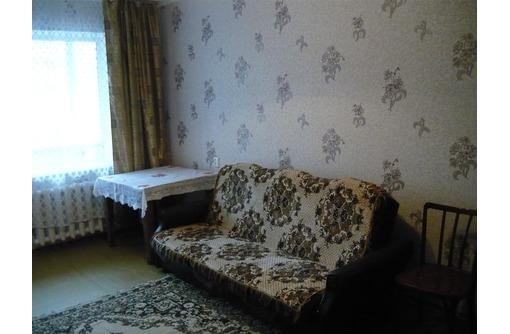 Сдам 1- квартиру на Лермонтова, фото — «Реклама Симферополя»