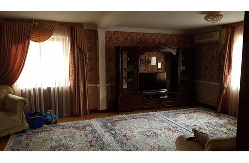 Дом 380 м2 6 сот в Симферополе, фото — «Реклама Симферополя»